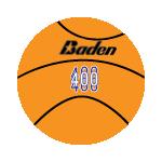 Baden Rubber Basketball